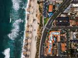 6479 Surfside Ln - Photo 22