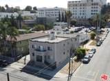 600 Coronado Street - Photo 1
