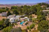 600 Monte Vista Drive - Photo 65