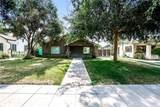 5742 Magnolia Avenue - Photo 8