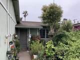 422 Alvin Drive - Photo 1