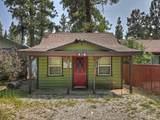 208 Mountain View - Photo 2