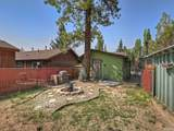 208 Mountain View - Photo 20