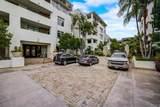 920 Granite Drive - Photo 42
