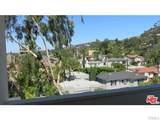 3949 Los Feliz Boulevard - Photo 2