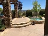 29374 Hacienda Ranch Court - Photo 8