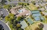 8877 Lauderdale Court - Photo 38
