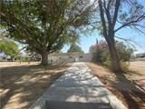 9401 Crystal Creek Road - Photo 7