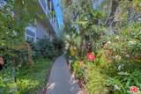 6365 Green Valley Circle - Photo 20