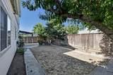3633 Sweet Brook Ct Court - Photo 52