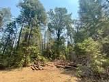 7150 Snyder Creek Drive - Photo 17