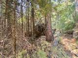 7150 Snyder Creek Drive - Photo 27