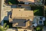 30524 Shasta Court - Photo 3