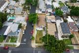 360 101st Street - Photo 21