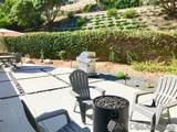 13242 Courtland Terrace - Photo 7