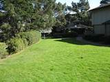 395 Imperial Way - Photo 21
