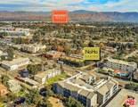 5807 Laurel Canyon Boulevard - Photo 3