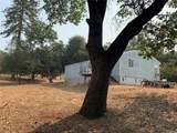 33608 - 33586 Road 224 - Photo 44
