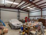 75751 Indian Valley Road - Photo 65