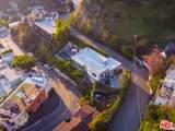 1717 Sunset Plaza Drive - Photo 35