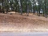 21148 Powder Horn Road - Photo 1