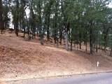 21148 Powder Horn Road - Photo 2