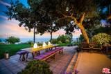 4470 Vista Del Preseas - Photo 1