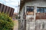 3934 Clara Street - Photo 23