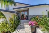 33211 Ocean Hill Drive - Photo 5