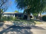 8010 Euclid Avenue - Photo 4