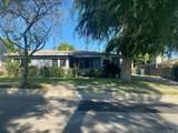 8010 Euclid Avenue - Photo 5