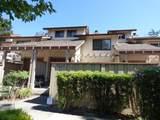 38254 Redwood Terrace - Photo 1
