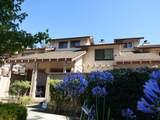 38254 Redwood Terrace - Photo 3