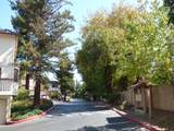 38254 Redwood Terrace - Photo 7