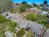 1372 Birch Street - Photo 52