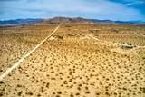 10 Sunny Vista Road - Photo 5