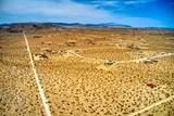 11 Sunny Vista Road - Photo 7