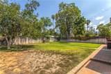 34846 Acacia Avenue - Photo 20