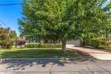 34846 Acacia Avenue - Photo 3