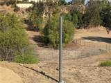 166 Box Canyon Road - Photo 5