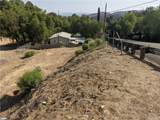 166 Box Canyon Road - Photo 6