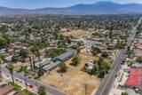 26450 San Jacinto Street - Photo 11