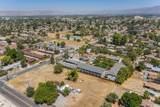 26450 San Jacinto Street - Photo 3