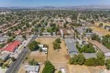 26450 San Jacinto Street - Photo 4
