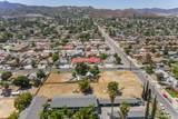26450 San Jacinto Street - Photo 7