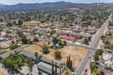 26450 San Jacinto Street - Photo 8