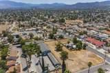 26450 San Jacinto Street - Photo 9