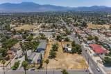 26450 San Jacinto Street - Photo 10