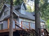 24061 Wakalu Trail - Photo 1
