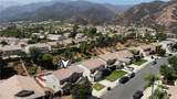 8849 Dahlia Drive - Photo 44